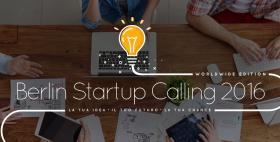 image berlin startup