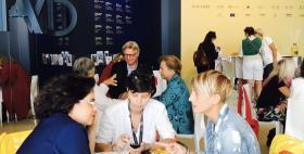 L'Università di Sassari alla 74esima Mostra del cinema di Venezia