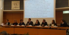Università, disabilità e inclusione_Roma Tre_6 dicembre 2019