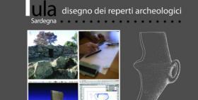 Winter School di disegno dei reperti archeologici_2018