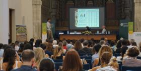 XXIII Workshop Food Science Oristano_Uniss e Consorzio Uno