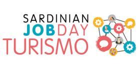 logo sardinian job day