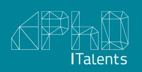 phd talents