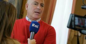 Intervista Rettore Carpinelli