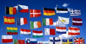 Mobilità internazionale studentesca - ESN