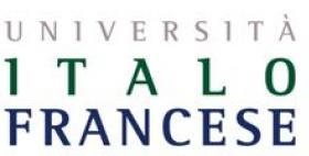 UIF logo