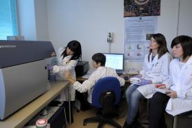 Dipartimento di Scienze Chirurgiche, Microchirurgiche e Mediche