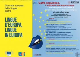 giornata-eu-lingue