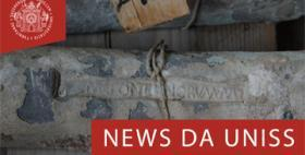 News da UniSS