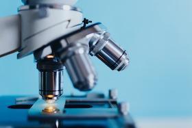 foto master Biotechnology
