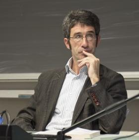 Marco Bresadola