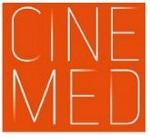 Cinemed