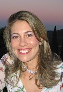 Adele Del Bello