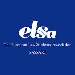 Logo ELSA