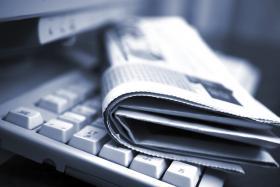 ufficio stampa_alternanza sl