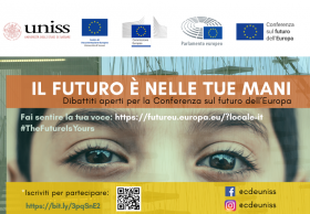 il-futuro-dell-europa