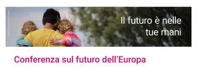 futuro-eu