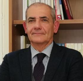 Roberto Furesi