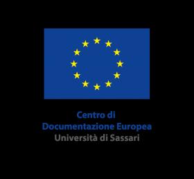 logo_cde_2021