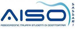 Logo AISO
