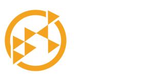logo progettazione