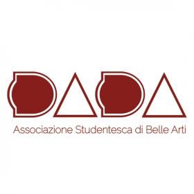 Logo associazione DADA