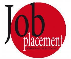 loco job placement uniss