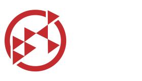 Logo Salute e Benessere