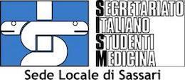 Logo SISM