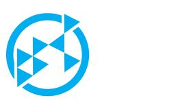 Logo Scienze, Matematica e Informatica