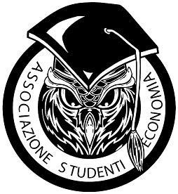 A.S.E. Sassari - Associazione studenti di Economia