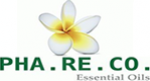 Pha.Re.Co Essential Oils