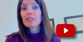Maria Veronica Camerada