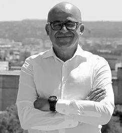 Luca Gabriele Deidda