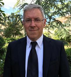 Gian Paolo Demuro
