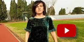 Giuliana Giuseppina Carboni