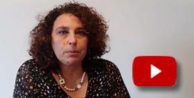 Claudia Crosio