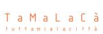 Logo Tamalaca