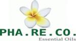 Logo Pha.Re.Co.