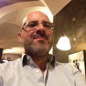 Luigi Nonne