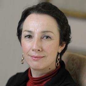 Paola Pittaluga