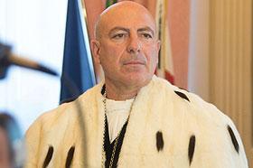 Massimo Carpinelli