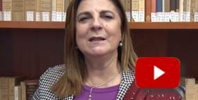 Paola Ruggeri