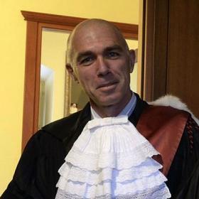 Eraldo Sanna Passino