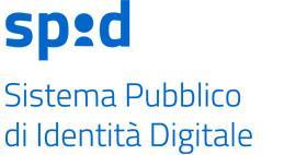Logo Spid