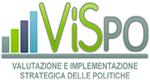 Logo Vispo