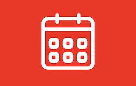 icona_calendarioeventi