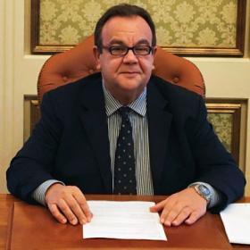 Gavino Mariotti