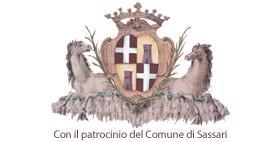 Comune di Sassari