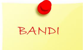 bandi-didattica
